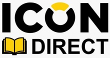 ICON Direct